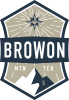 Browon